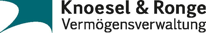 Knoesel & Ronge