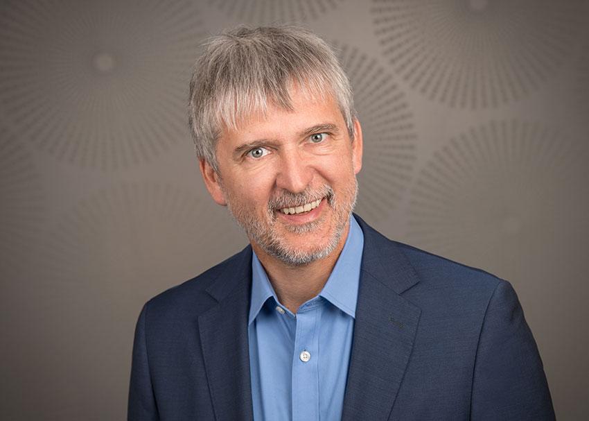 Jochen Knoesel